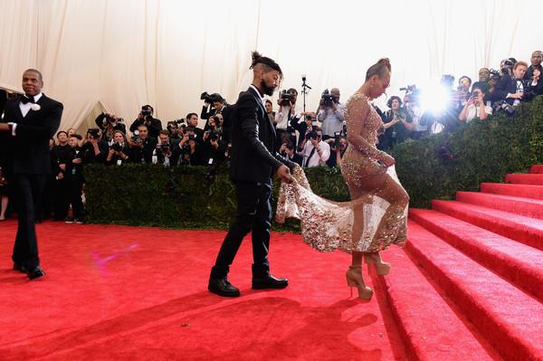 Beyonce Knowles1.jpg