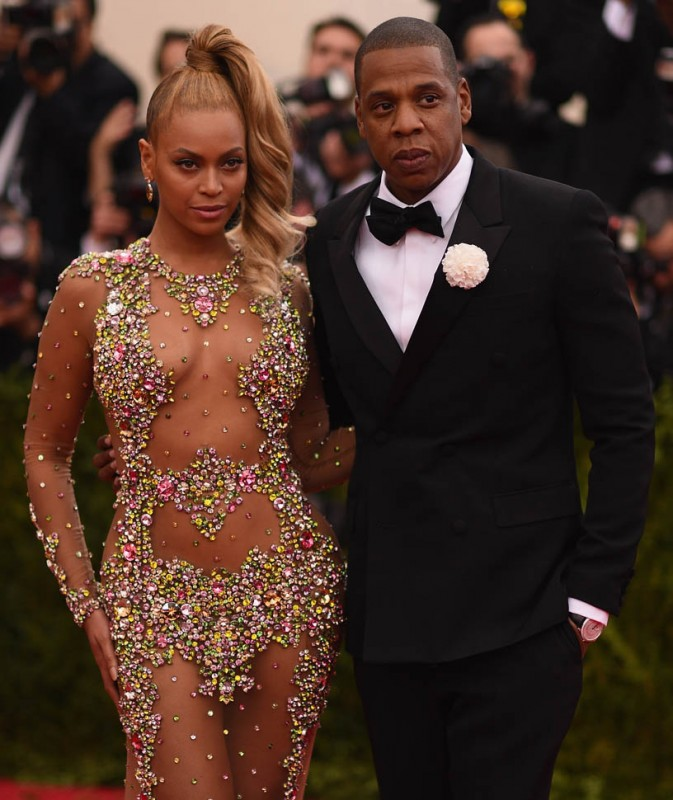 beyonce-jay-met-05may15-01.jpg
