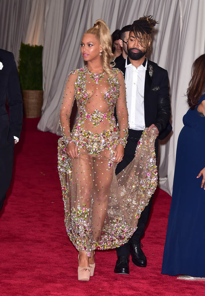beyonce-jay-met-05may15-10.jpg