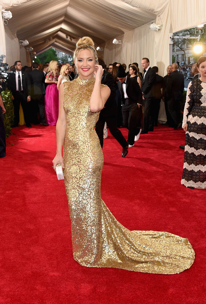 kate-hudson-met-05may15-02.jpg