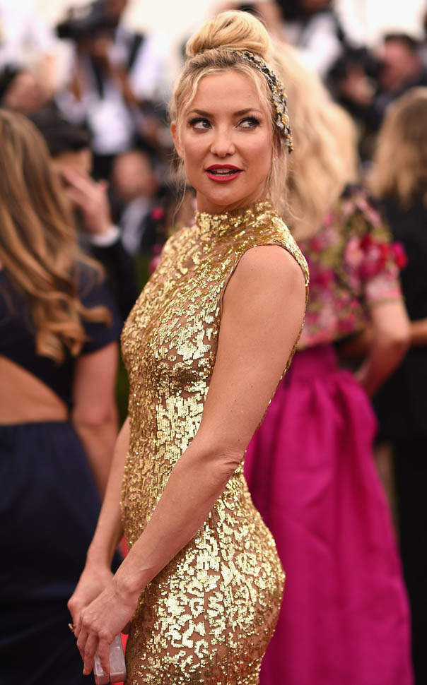 kate-hudson-met-05may15-10.jpg
