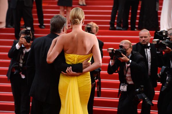 Charlize Theron Sean Penn5.jpg