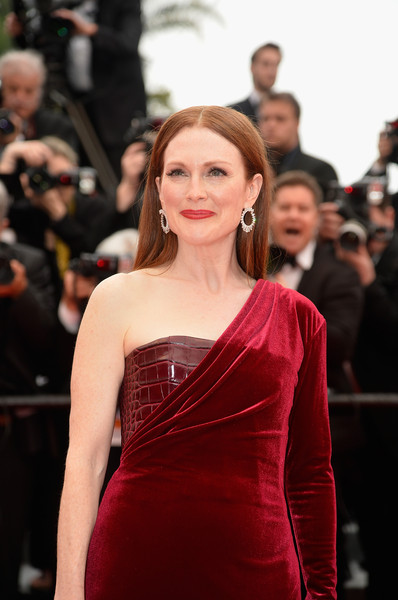 Julianne Moore2.jpg