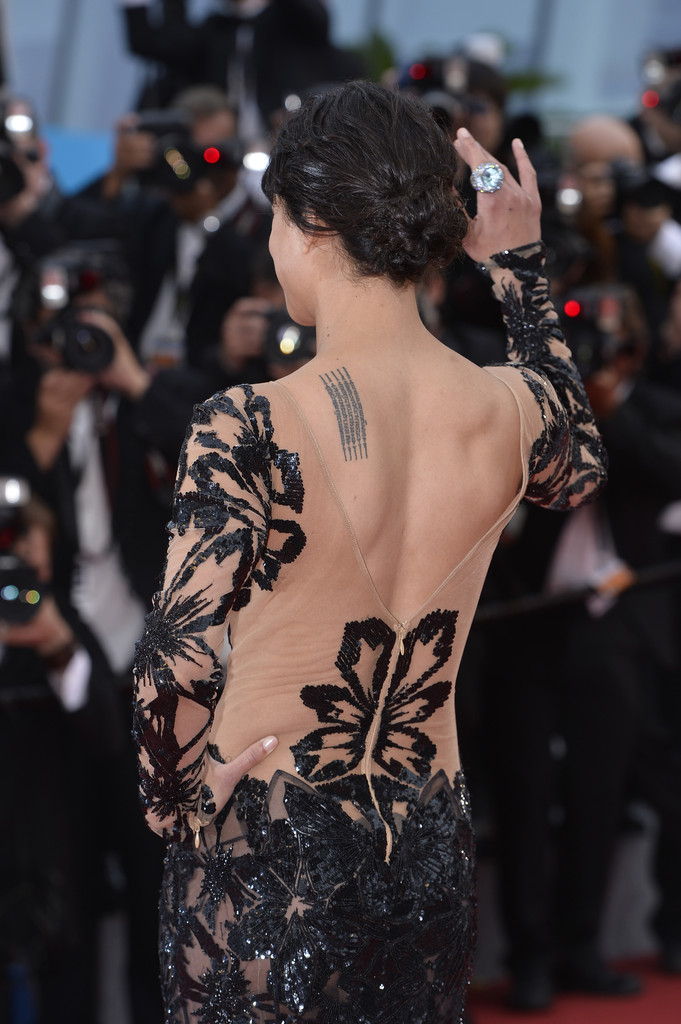 Michelle-Rodriguez-Mad-Max-Cannes4.jpg