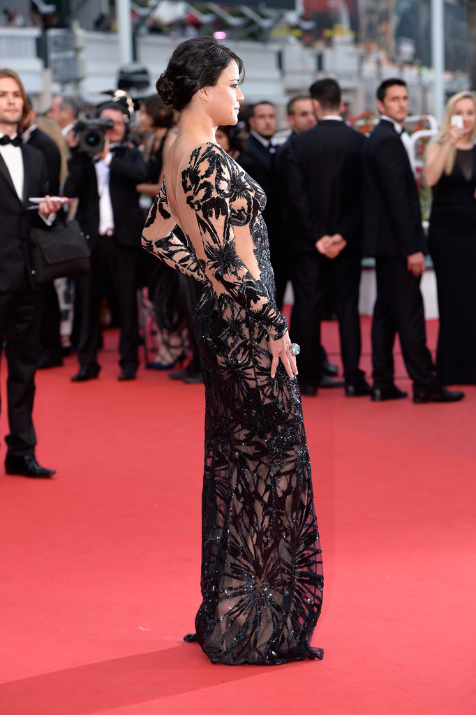 Michelle-Rodriguez-Mad-Max-Cannes71.jpg