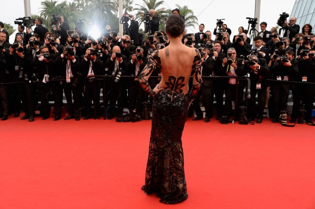 Michelle-Rodriguez-Mad-Max-Cannes81.jpg