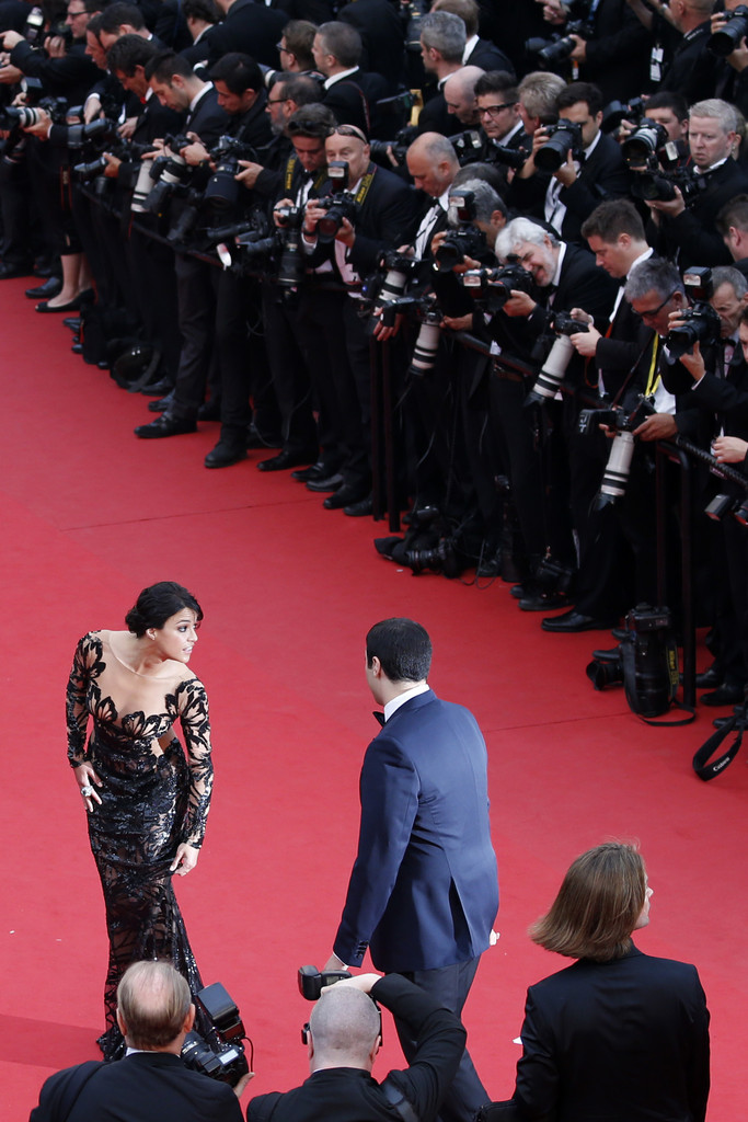 Michelle-Rodriguez-Mad-Max-Cannes101.jpg
