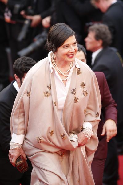 Isabella Rossellini1.jpg