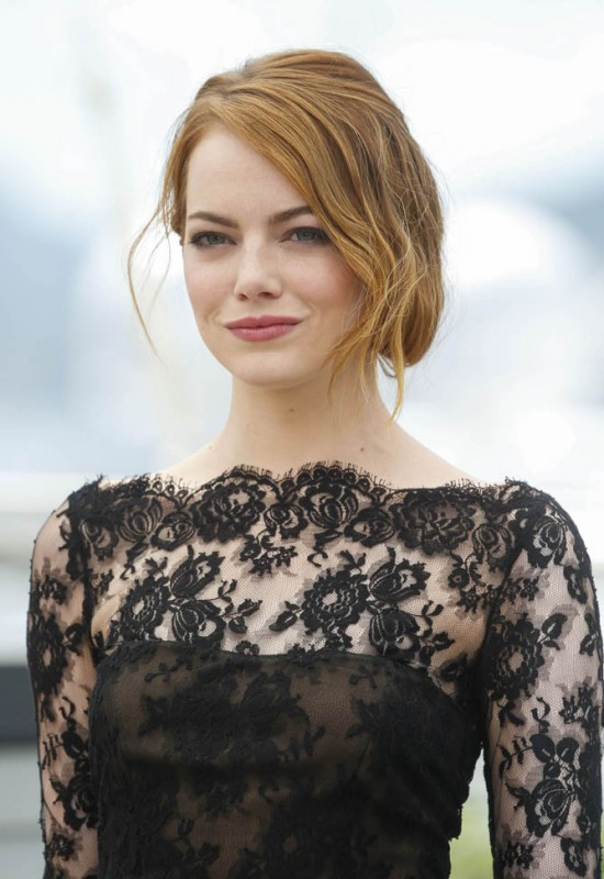 cannes-emma-stone-15may15-10.jpg