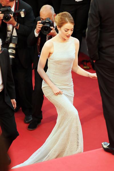 Emma Stone1.jpg