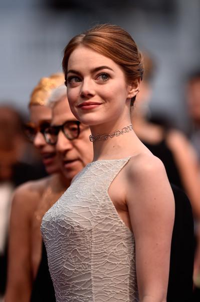 Emma Stone3.jpg