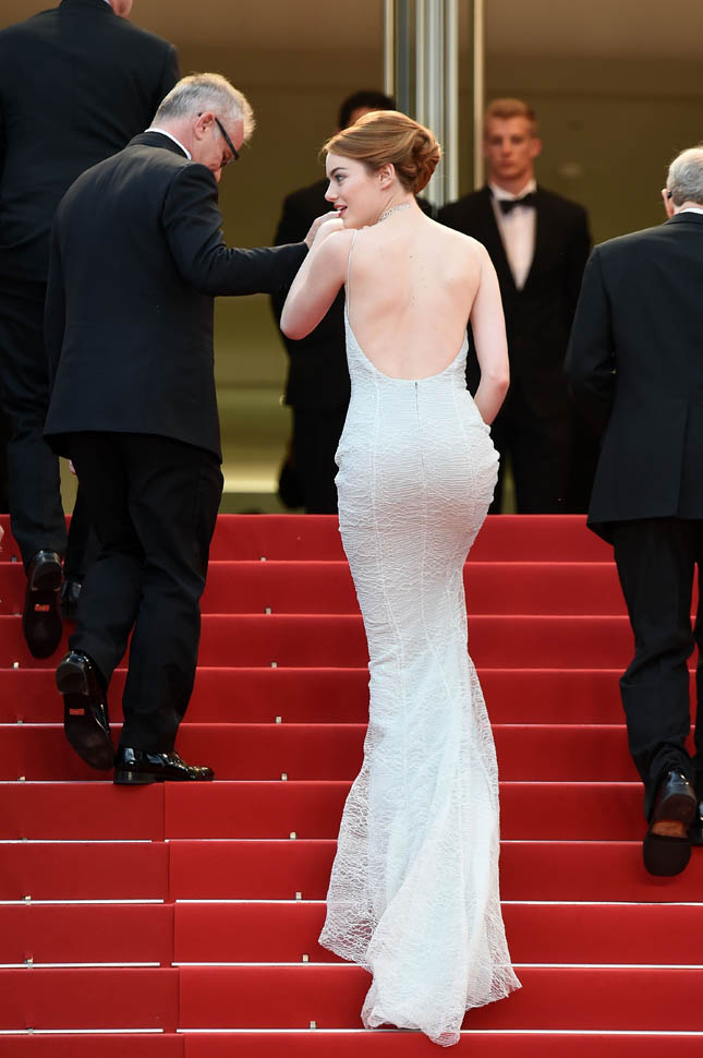 emma-stone-cannes-white-15may15-08.jpg
