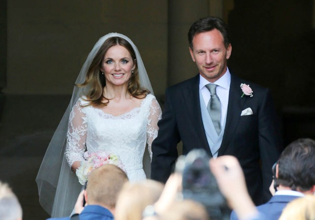 geri-halliwel-wedding-15may15-01.jpg