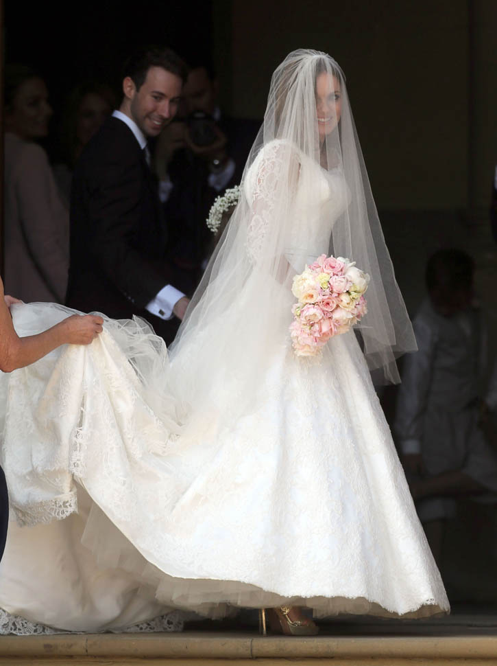 geri-halliwel-wedding-15may15-02.jpg