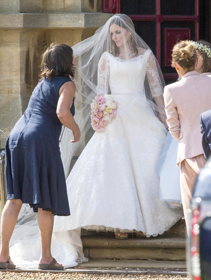 geri-halliwel-wedding-15may15-10.jpg