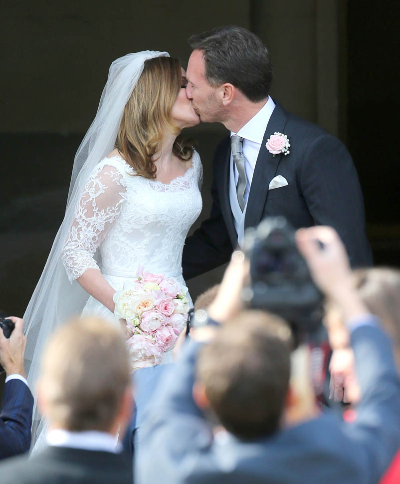 geri-halliwel-wedding-15may15-12.jpg