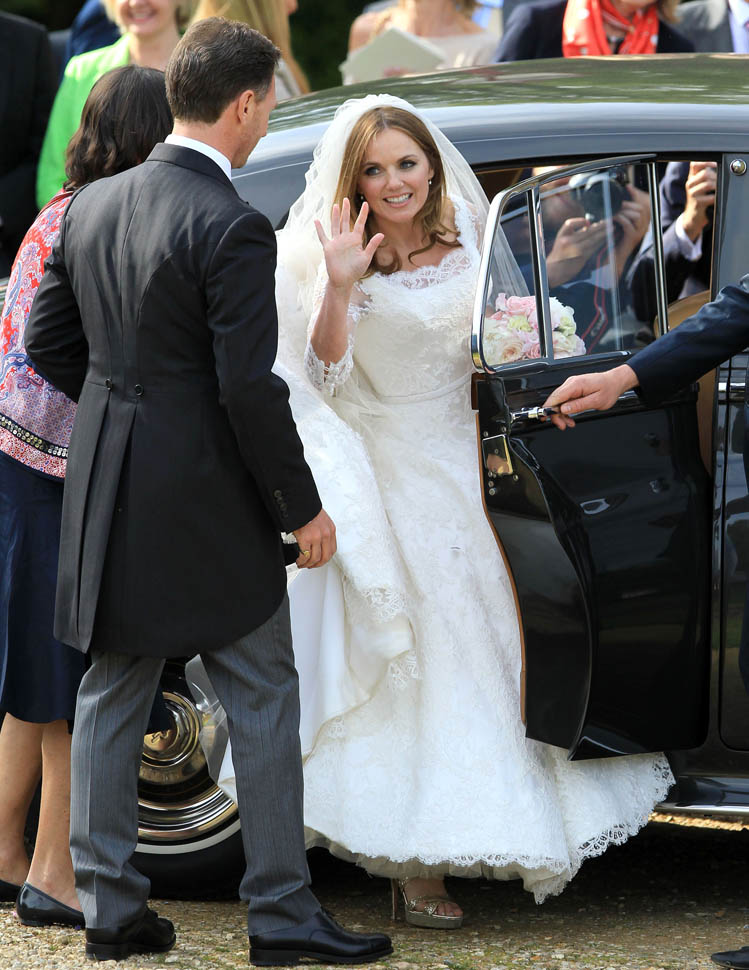 geri-halliwel-wedding-15may15-13.jpg