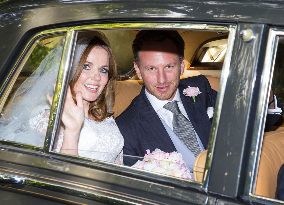 geri-halliwel-wedding-15may15-22.jpg
