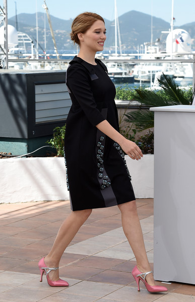 Lea Seydoux4.jpg
