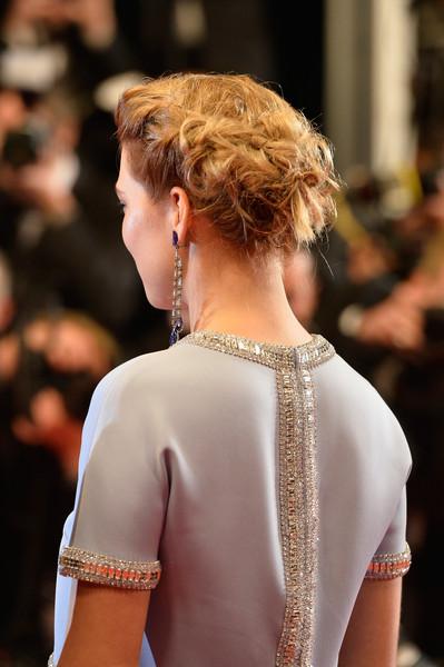 Lea Seydoux3.jpg