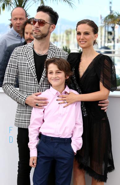 Natalie Portman, Amir Tessler Gilad Kahana1.jpg