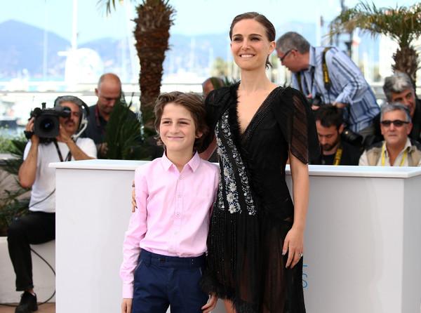 Natalie Portman, Amir Tessler1.jpg