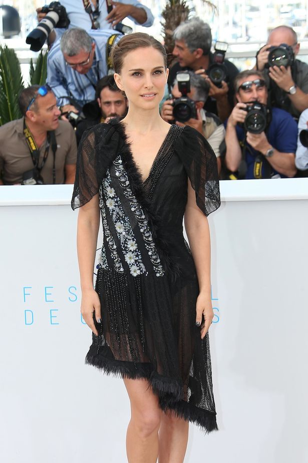 Natalie-Portman (1).jpg