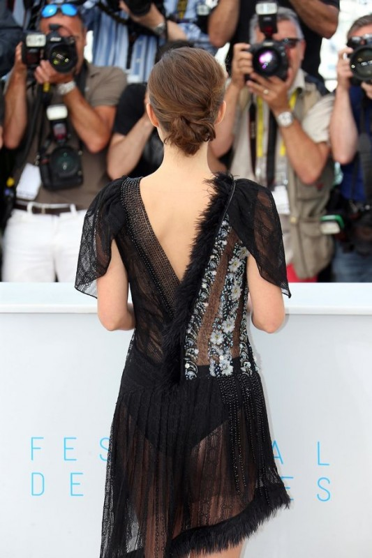 Natalie-Portman (2).jpg