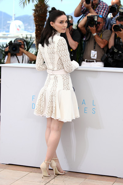 Rooney Mara2.jpg