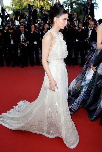 Rooney Mara1.jpg