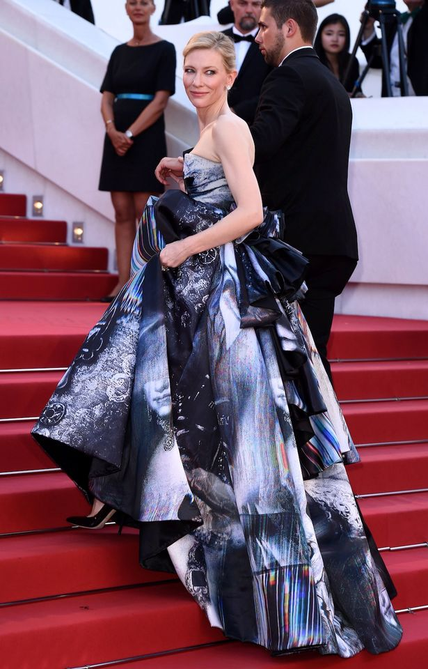 Carol-film-premiere-68th-Cannes-Film-Festival.jpg
