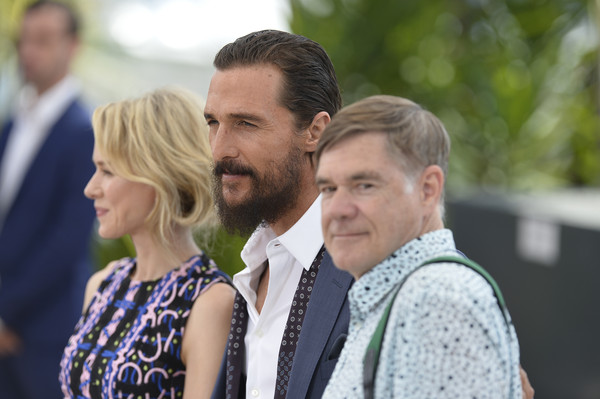 Matthew McConaughey, Naomi Watts, Gus Van Sant1.jpg