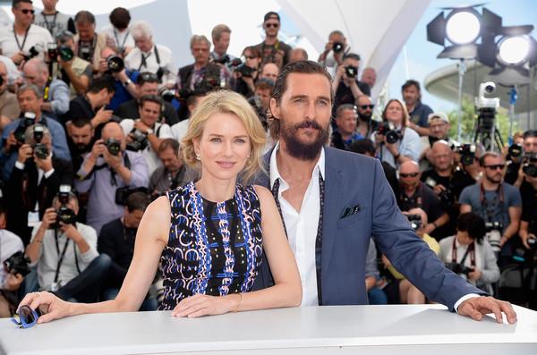 Matthew McConaughey, Naomi Watts3.jpg