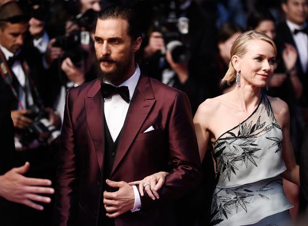 Matthew McConaughey, Naomi Watts1.jpg