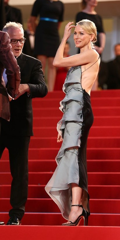 Matthew-McConaughey-Naomi-Watts-Sea-Trees-Movie-Premiere-Cannes-Film-Festival-2015-Red-Carpet-Fashion-Armani-Prive-Dolce-Gabbana-Tom-Lorenzo-Site-TLO…