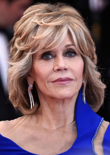 Jane Fonda6.jpg
