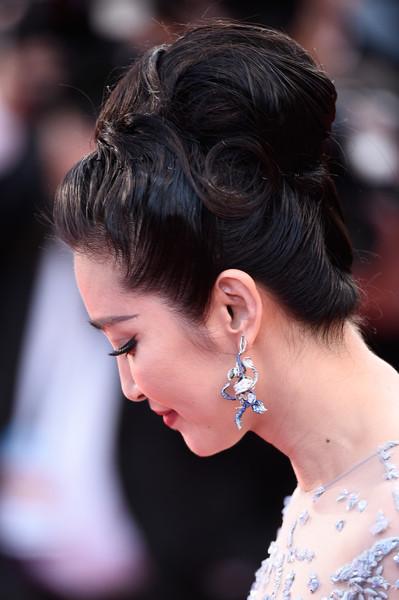 Li Bingbing4.jpg