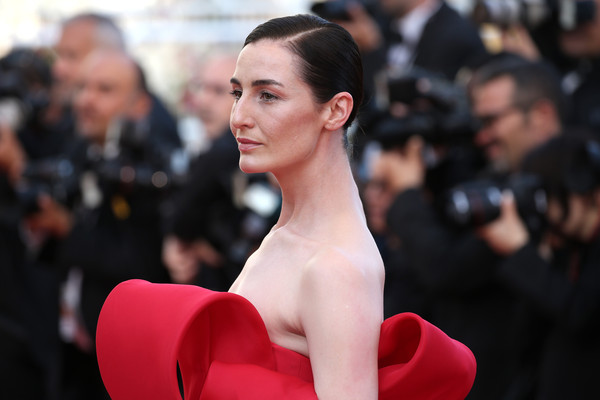 Erin O'Connor3.jpg