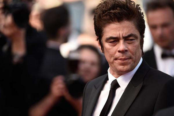 Benicio Del Toro1.jpg