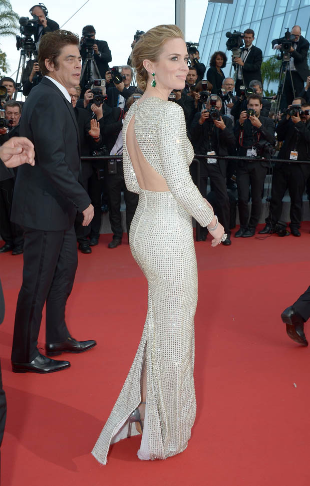 emily-blunt-cannes-sparkles-19may15-06.jpg