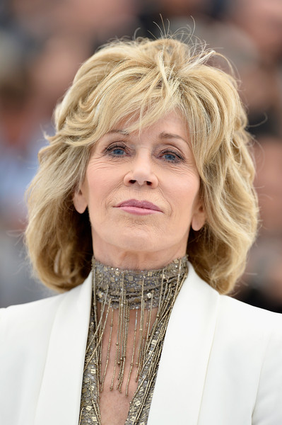 Jane Fonda2.jpg