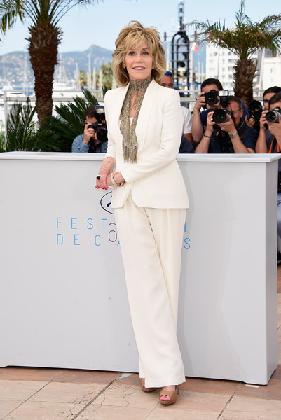 Jane Fonda3.jpg