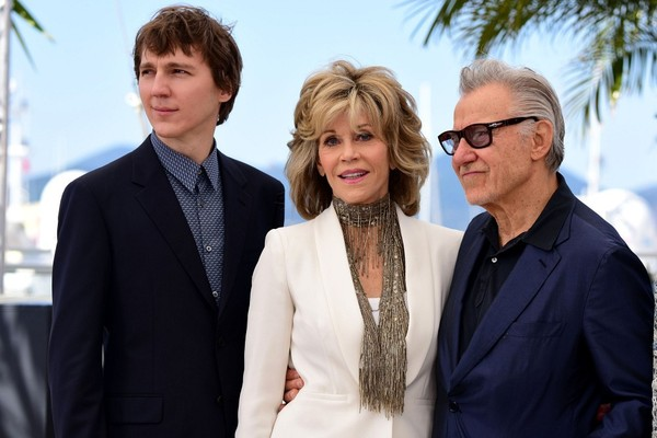 Paul Dano, Jane Fonda, Harvey Keitel1.jpg