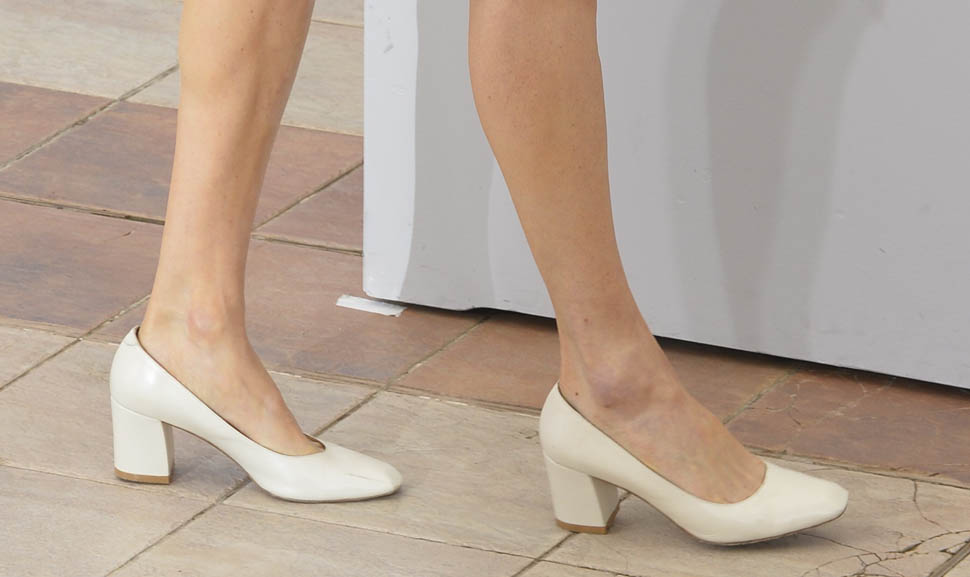 rachel-white-cannes-shoes-20may15-03.jpg