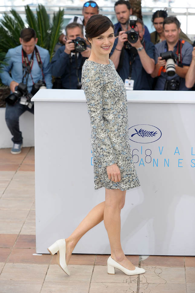 rachel-white-cannes-shoes-20may15-07.jpg