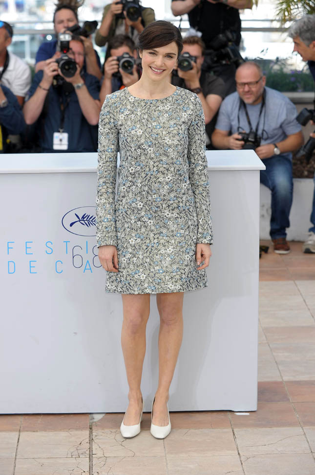 rachel-white-cannes-shoes-20may15-10.jpg