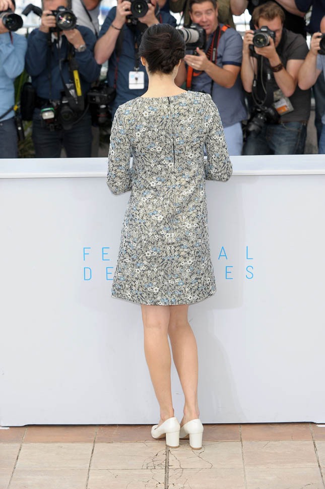 rachel-white-cannes-shoes-20may15-11.jpg