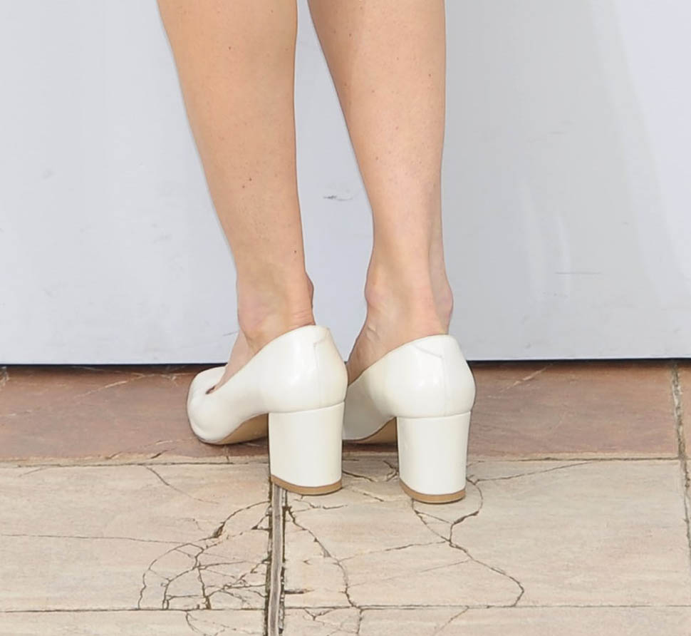 rachel-white-cannes-shoes-20may15-12.jpg