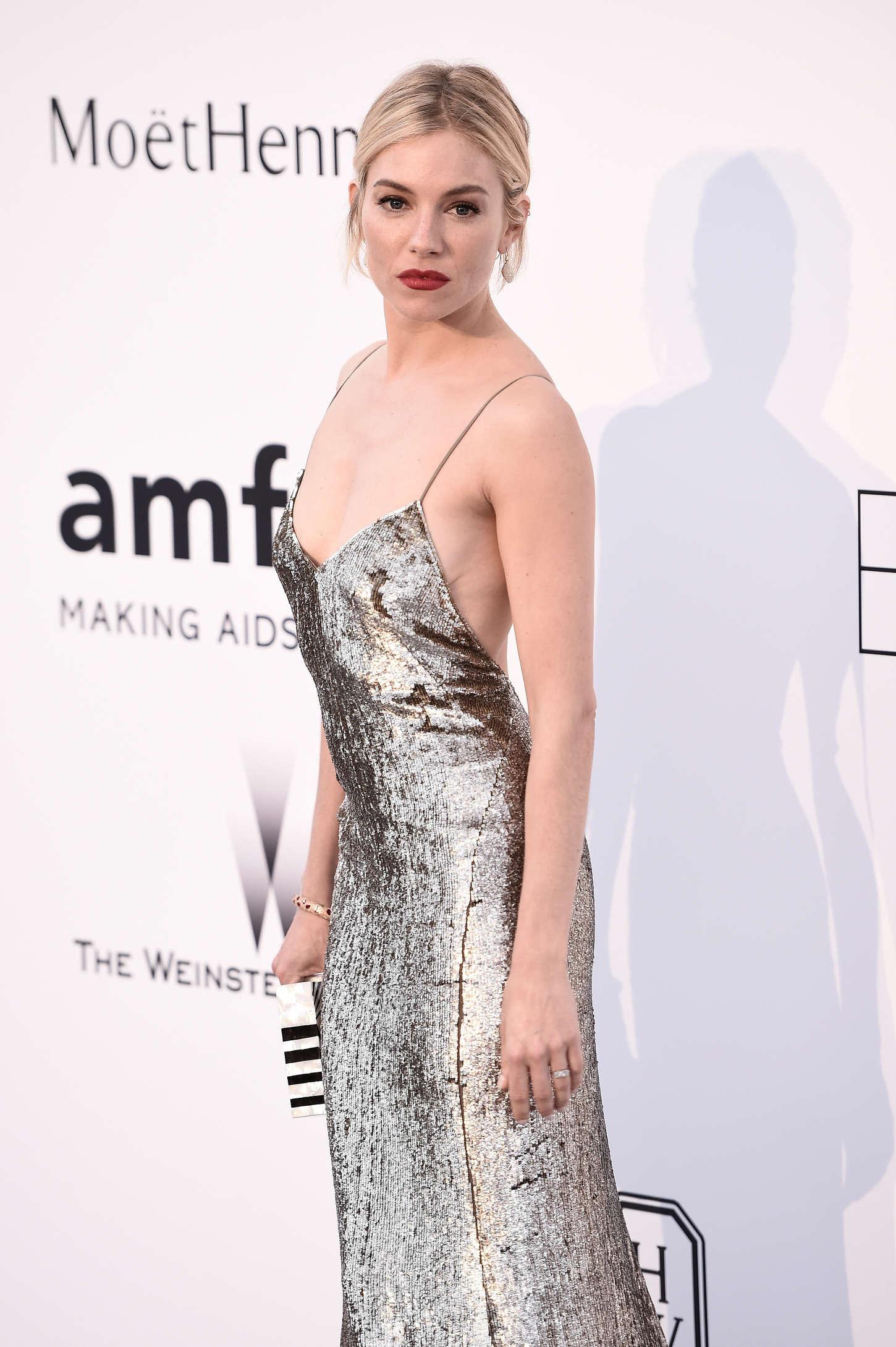 Sienna-Miller--amfAR-2015--06.jpg