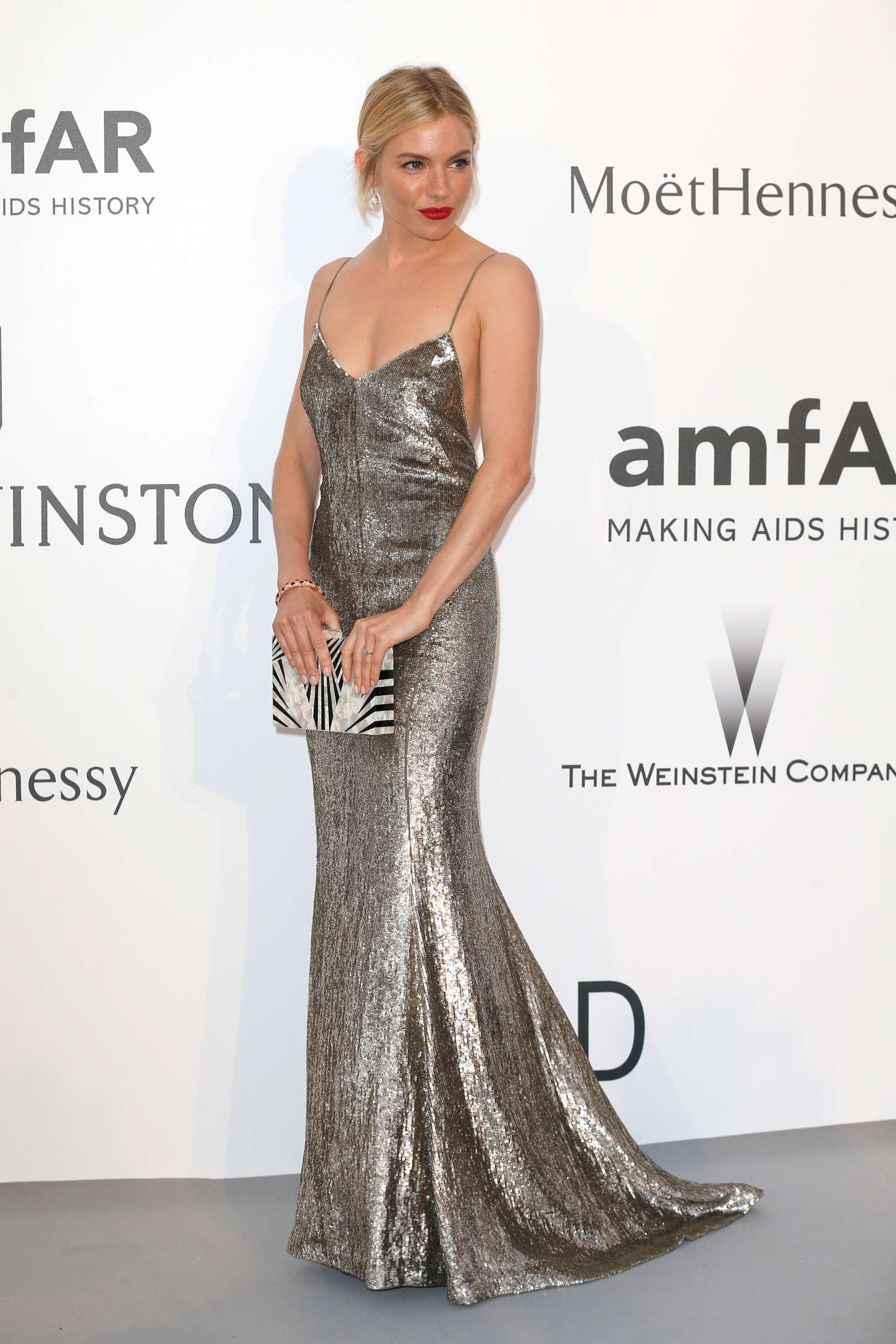 Sienna-Miller--amfAR-2015--07.jpg